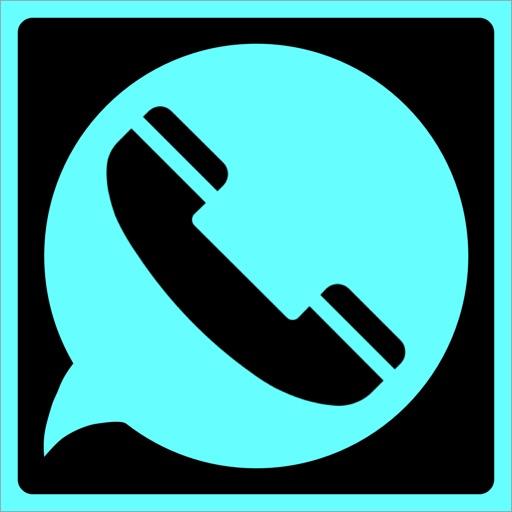 iconicChat Communicate 1