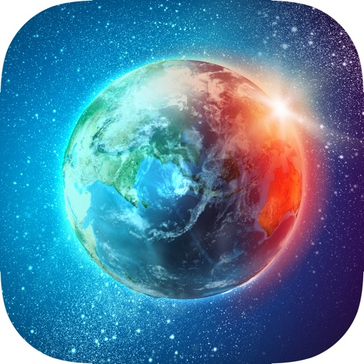 Space Wallpapers & Pictures