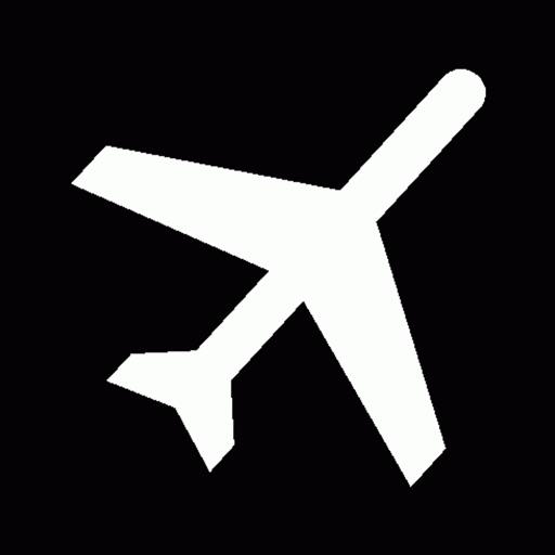 FSX Tools - Airports - FULL by Advanced Web Concepts Ltd