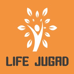 Life Jugad