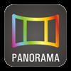 WidsMob Panorama-Photo Stitch