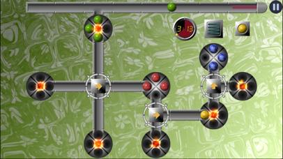 Crazy Marbles screenshot 5