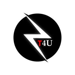 T4U for Tesla