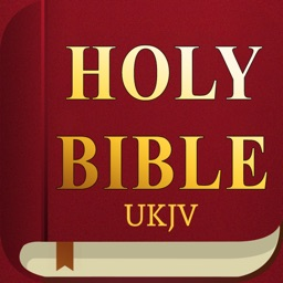 Updated King James Version