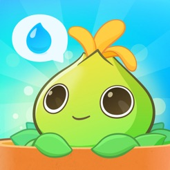 Plant Nanny² on the App Store