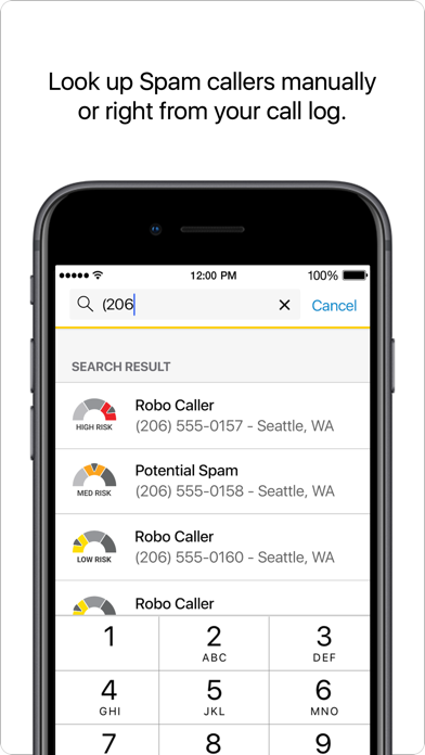 Sprint Call Screener wiki review and how to guide