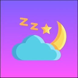 Sleepy Baby: Best Sleep Sounds