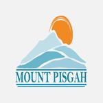 Mount Pisgah Baptist Church NC