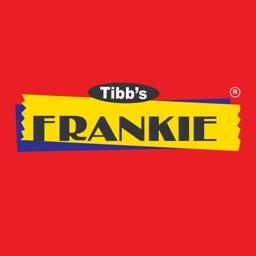 Tibb's