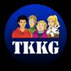 TKKG - Die Feuerprobe - USM