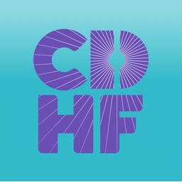 CDHF App
