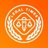 律政时代-律师端