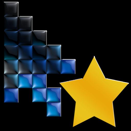 程序管理软件 FavoriteApps
