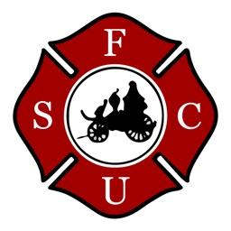 Spokane Firefighters CU Mobile