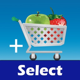 Mobile Market+ Select