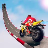 Codes for Stunt Bike Rider : Crazy Games Hack