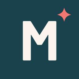 Merlin: Find Jobs & Work