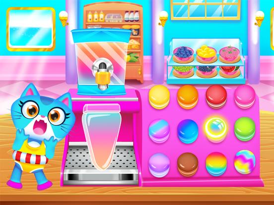 Main Street Pets Beach Cafe screenshot 8