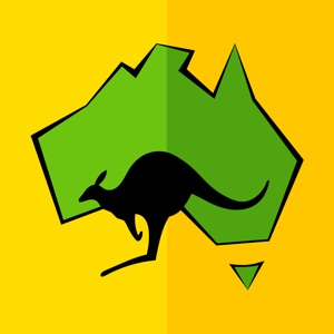 WikiCamps Australia overview, reviews and download