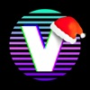 Vinkle-Music Video Maker