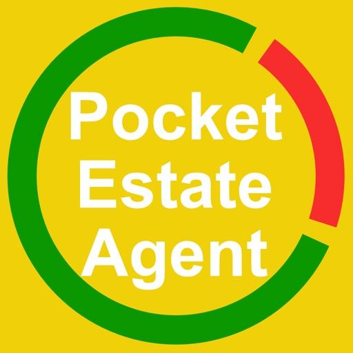 Pocket Estate Agent