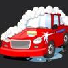 Pimp My Car - iPadアプリ