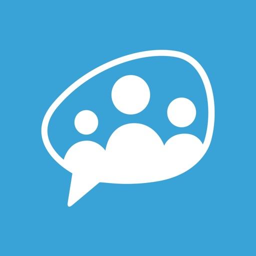 Paltalk - Group Video Chat App