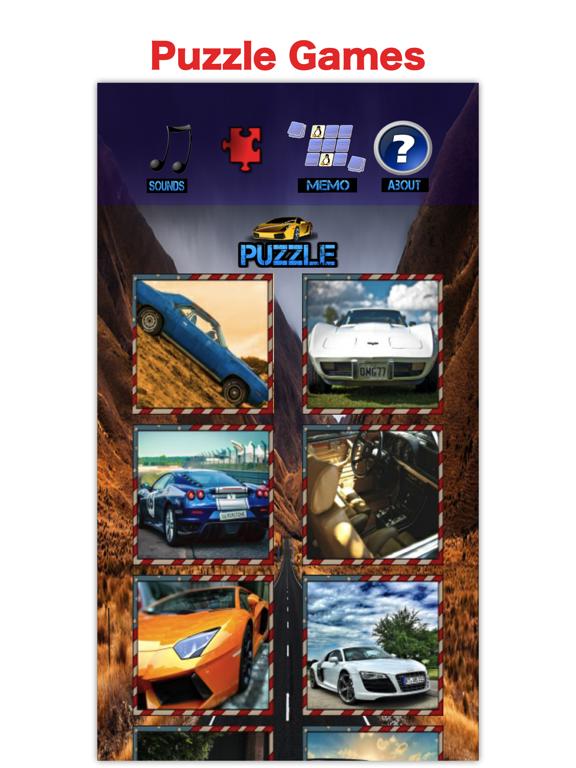 キッズ車の男の子のためのゲームや女の子6歳未満のおすすめ画像3
