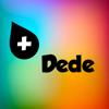 MoreDede