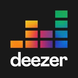 Deezer: Musique & Playlists