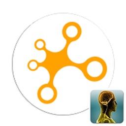 ImageNetRad Notification App