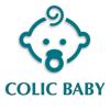 最佳嬰兒睡眠音樂(Colic Baby)