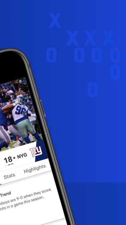 NFL screenshot-2