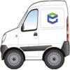 ecMobile - e-Courier, Inc.