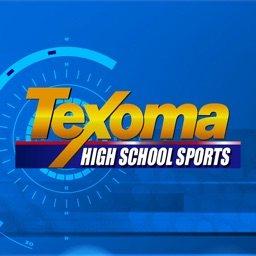 Texoma's High School Sports