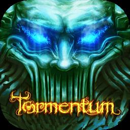 Ícone do app Tormentum - Mystery Game