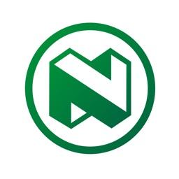 Nedbank Money (Africa)