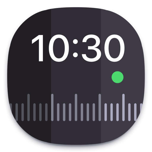 Time Zone Converter and Clock