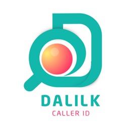 Dalilk