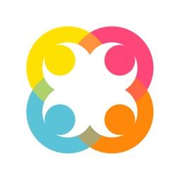 爱社区-一站式智慧社区综合服务平台