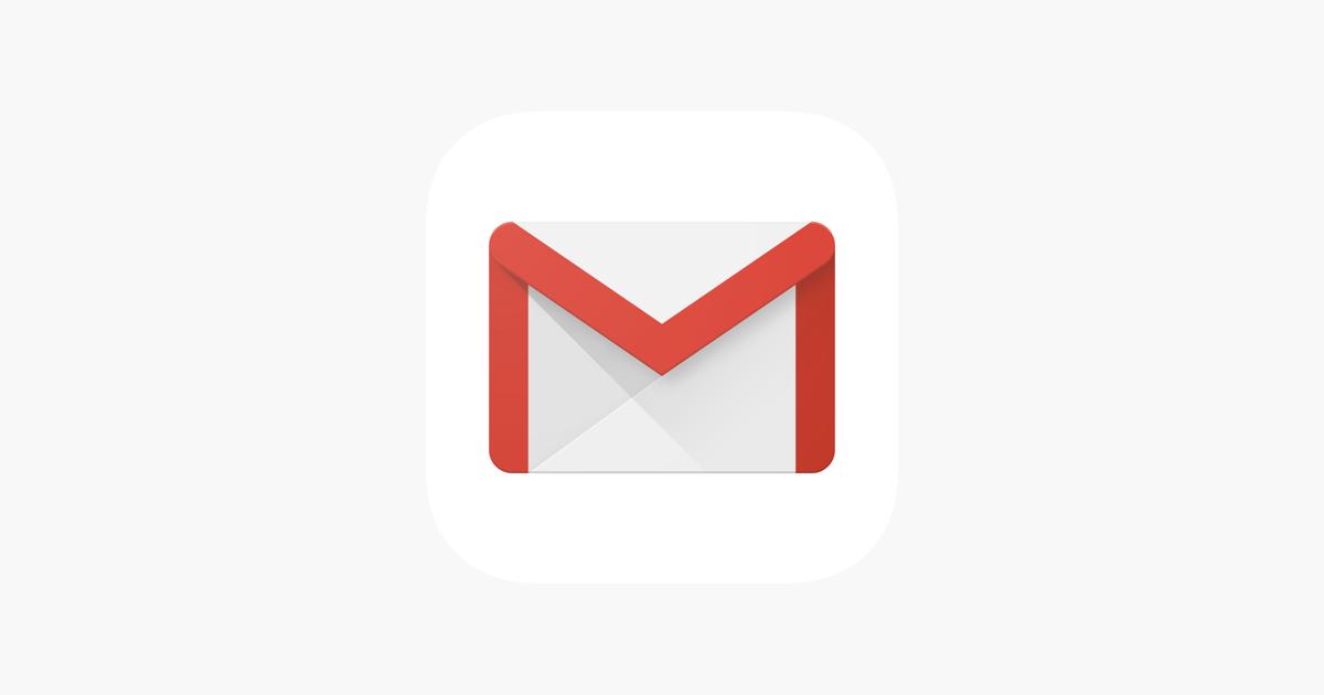 install gmail icon on desktop