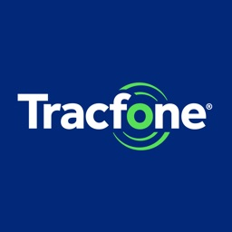 Straight Talk My Account by TracFone Wireless, Inc