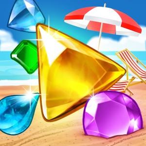 Cascade Gem & Jewel Adventure download