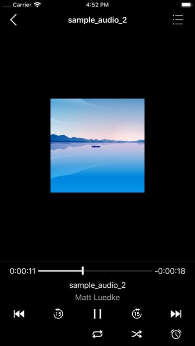 FE File Explorer Proのおすすめ画像8