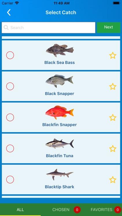 iSnapper screenshot-3