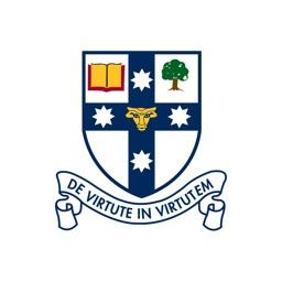 Illawarra Grammar School OLLE