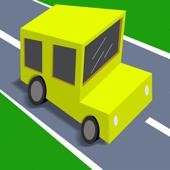 Highway Escape 3D