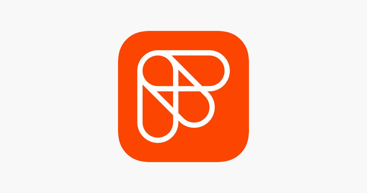 Fantasy FINDR Dating App i App Store - Apple