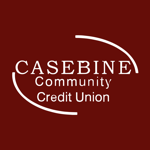 Casebine Community CU for iPad