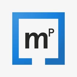 magicplan – 2D/3D floor plans